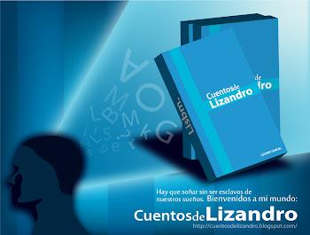 Cuentos de Lizandro