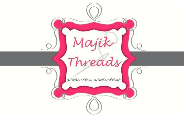 Majik Threads