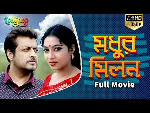 Free Download Songs PK Latest Bollywood MP3 Songs