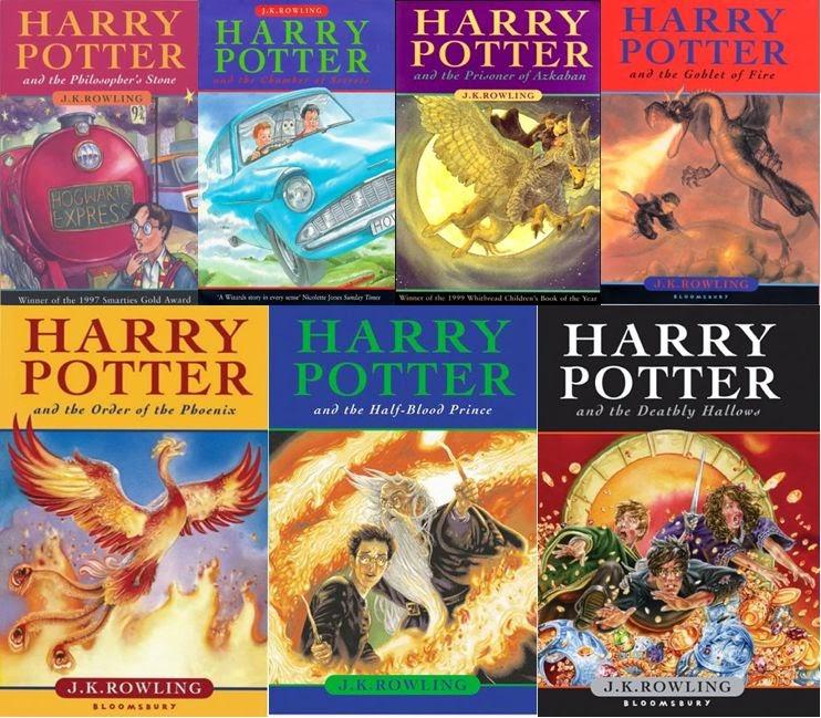 http://kiddlesnbits.blogspot.ca/2011/03/harry-potter-madness.html