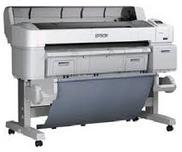 Epson SureColor SC-T7070 Printer