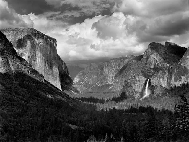ansel-adams-landscape-photography-yosemi