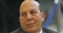 عادل لبيب: فخور بانتمائى لأمن الدولة