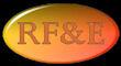 http://martoni-formaeelenco.blogspot.nl/2014/05/foi-criado-o-grupo-radio-forma-elenco.html