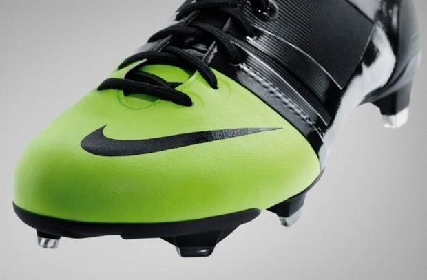 Prachtige Een Komt Schoen Met Groene Nike Duurzame Groei fEIwqE6Xxg