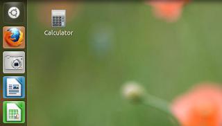 Иконки в Ubuntu 11.10