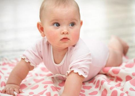 Nama Bayi Awalan Huruf U-V Laki-Laki Dan Perempuan