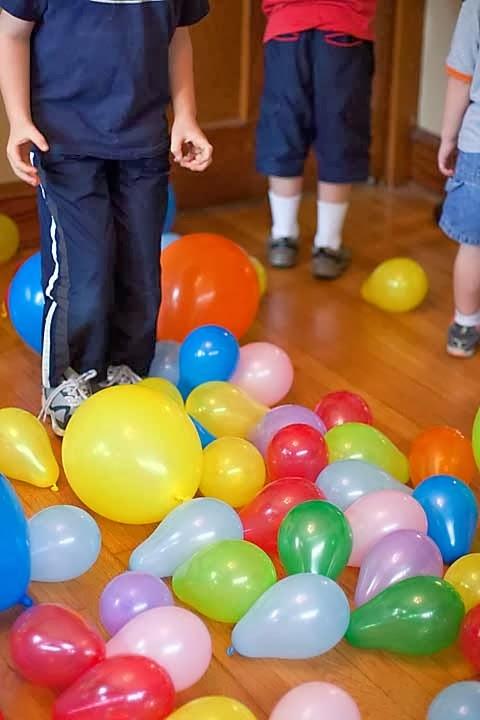 Phineas And Ferb Decoraci  N De Fiestas Infantiles   Party Ideas
