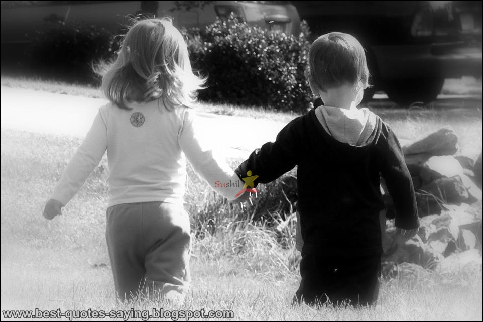 Best Friends Forever Quotes Boy And Girl : Boy and girl best friends forever quotes quotesgram