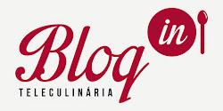 Blog In