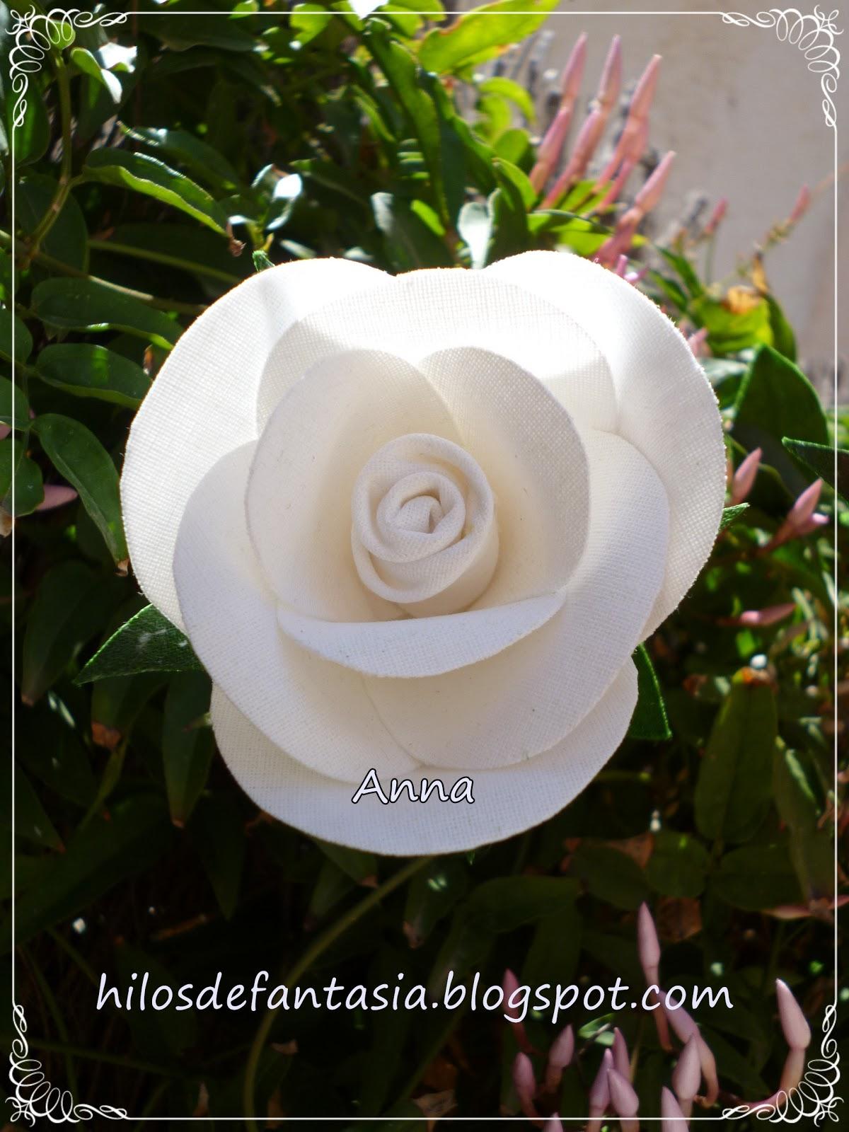 Imagenes De Rosas Blancas Grandes - ramos de rosas blancas grandes Mejores Imágenes