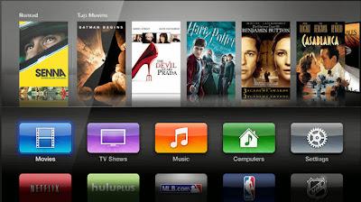 apple-tv-digital-media-player-230014