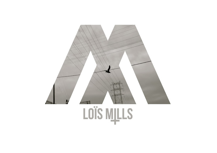 Los Mills;
