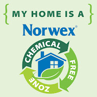 Ask me about NORWEX