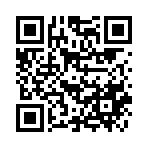 ONLINE SHOP QR code