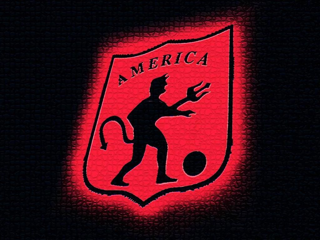 http://2.bp.blogspot.com/-SnBML-CvkDQ/TV2-S3RJjHI/AAAAAAAAAAM/IcDj5l16slQ/s1600/america8_1024x768.jpg