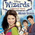 Wizards of Waverly Place - last impressions