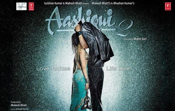 Aashiqui 2 Full Movie