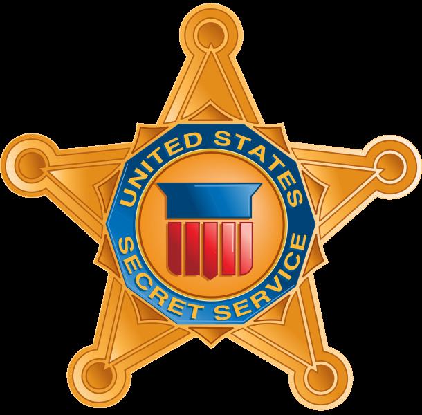 United States Secret Service National Security * Good Shepherd ...