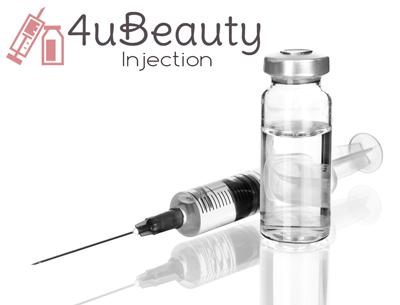 4u Beauty Injection