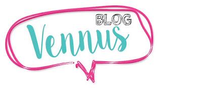 Vennus Blog
