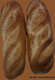 pan artesano-rústico-tradicional-horno de leña-panadería-pastelería-heladería buera-Barbastro-horno de leña