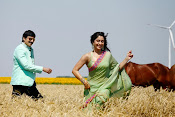 Power Movie latest photos gallery-thumbnail-1