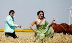 Ravi Teja's Power Movie Stills Gallery-thumbnail