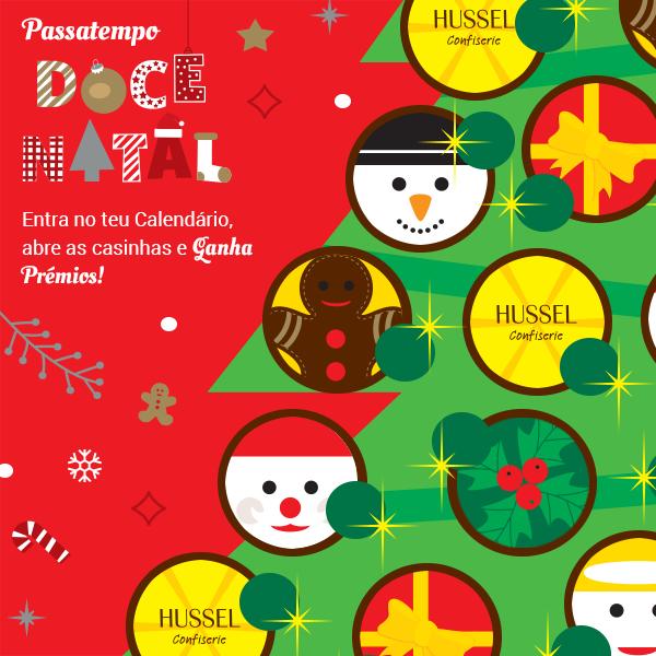 http://bit.ly/Doce-Natal-Passatempo