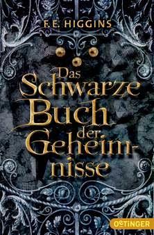 http://durchgebloggt.blogspot.de/2012/05/das-schwarze-buch-der-geheimnisse.html