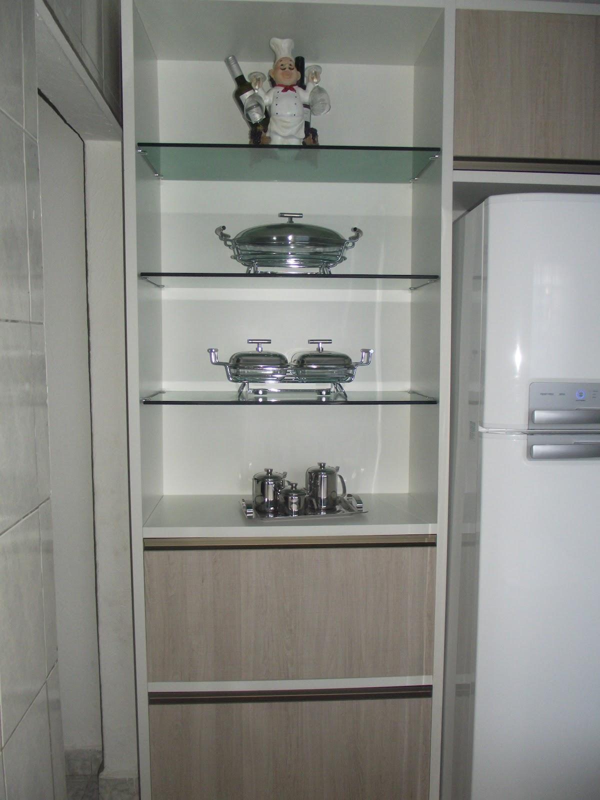 Decoração de Cozinha Preto e Branco Fotos Decoração e Projetos #595149 1200 1600