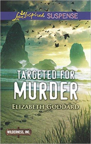Elizabeth Goddard's Newest