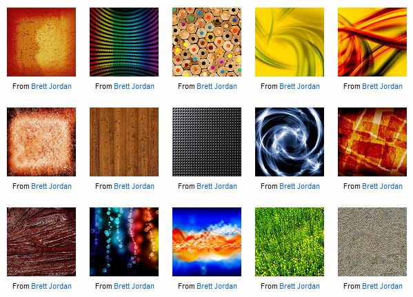 Ücretsiz iPad Duvar Kağıtları