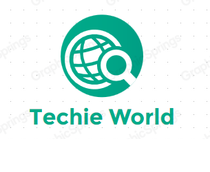 Techie World