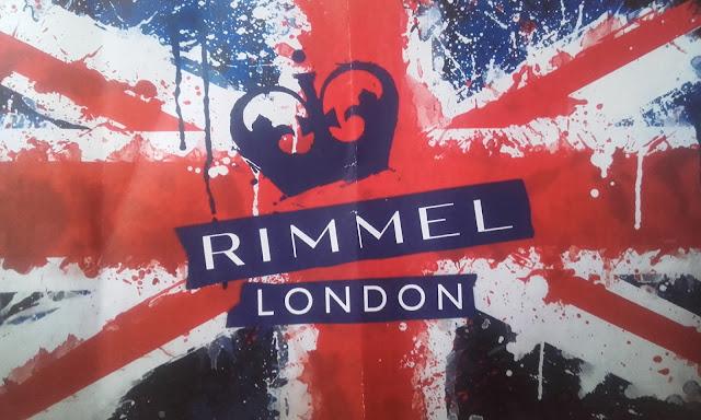 Rimmel London