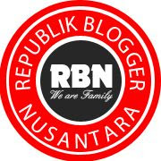 Republik Blogger Nusantara
