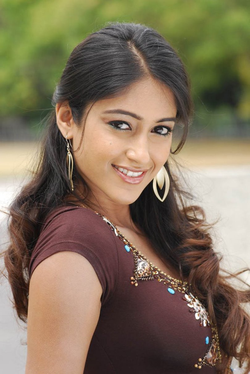 Ileana - New Photos