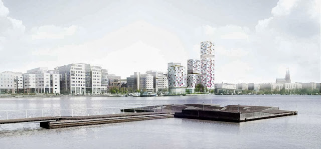 02-SeARCH-Wins-Urban-Renewal-of-Marievik-Competition