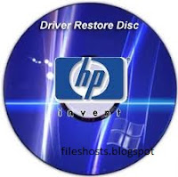 Free download all hp drivers