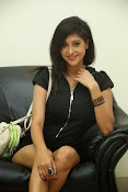 Sindhu Affan Latest Sizzling Photos-thumbnail-8