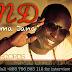 New AUDIO | MD Mudibo - Kama Jana | Download