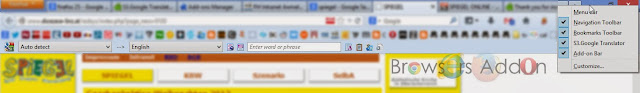 s3_google_translator_toolbar_mozilla_firefox
