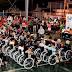 Mauricio Sahuí, preocupado por los adultos mayores y personas con discapacidad