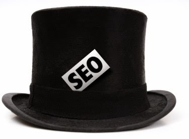 Why Black Hat Techniques are not good for your blogs