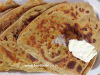 Paratha,Chapati,breads