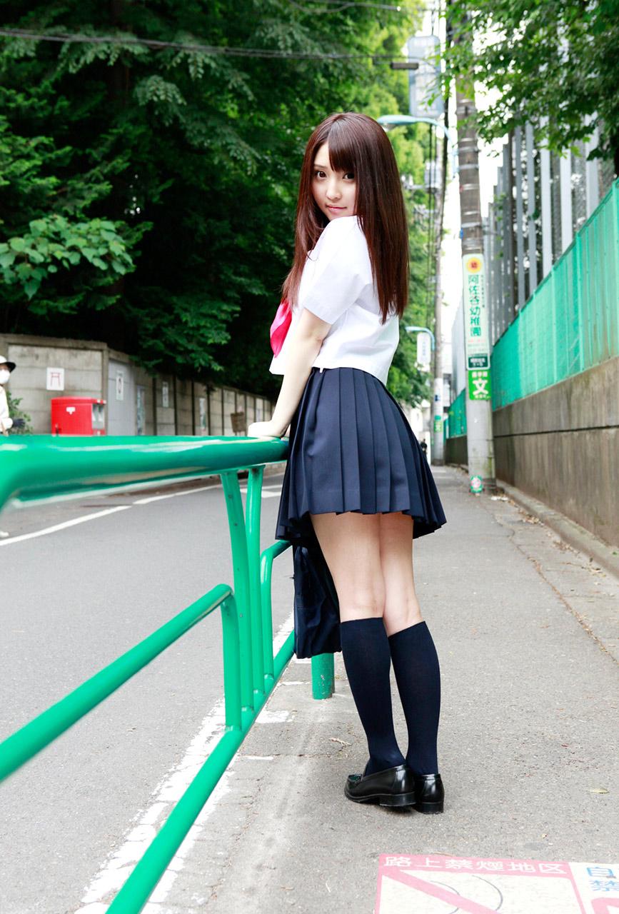 sexy japanese yoshiko suenaga 01