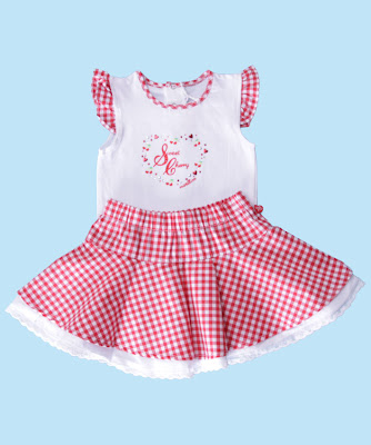 baby clothes, baby clothing, kids wear, baby outifit, online shop