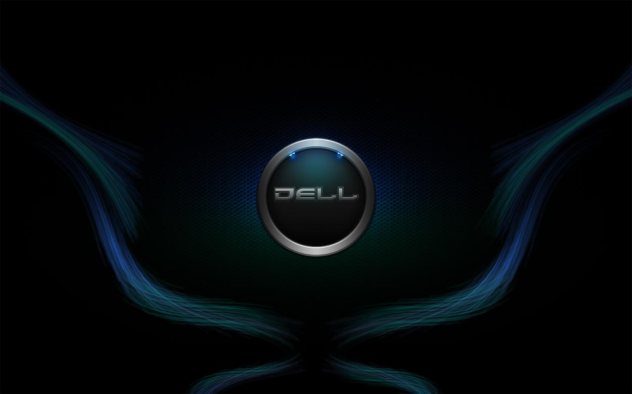 http://2.bp.blogspot.com/-SnQGHrQ3WpU/TdVUKBCP7dI/AAAAAAAACoQ/sMyMf46Hjwo/s1600/Dell_Wallpaper_by_ZelnickDesigns.jpg
