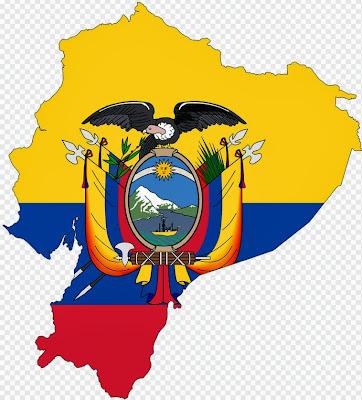 Foro turístico de Ecuador