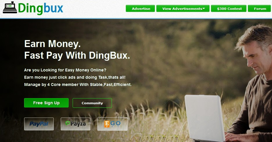 http://www.dingbux.com/?ref=juraganjengkol